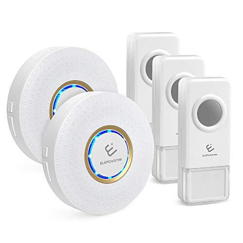 Audio Intercom Sanft Drahtlose Kamera Smart Video Ir Türklingel Hause Visuelle Gegensprechanlage Wifi Nachtsicht Motion Erkennung Telefon Video Regendicht Tür Glocke
