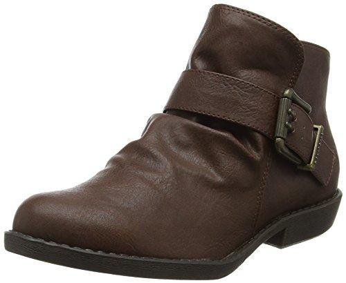 blowfish-women-aeon-ankle-boots-brown-chocolate-5-uk