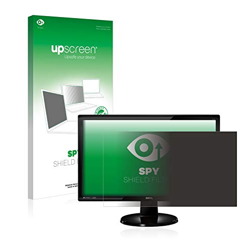 Foto upscreen Filtro Privacy Compatibile con BenQ GL2270H Anti-Spy Filter