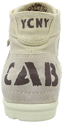 buy online 08cc8 8c2e7 Yellow Cab Mud M, Men's Low-Top Sneakers - Buy Online in KSA ...