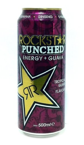 rockstar-energy-drink-punched-guave-6-x-500ml