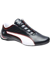 9a491f339 Amazon.es  BMW  Zapatos y complementos
