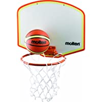 MOLTEN KB100V - Canasta de baloncesto