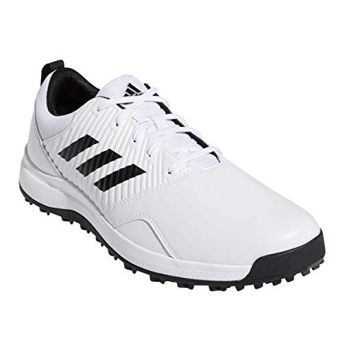 adidas Golf Hommes CP Traxion SL Chaussures de Golf -...
