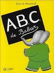A, B, C de Babar
