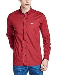 Park Avenue Men's Casual Shirt