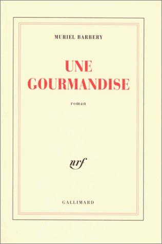 "<a href=""/node/25964"">gourmandise (Une)</a>"