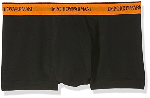 emporio-armani-mens-knit-2-1112106a717-trunk-black-large-pack-of-2