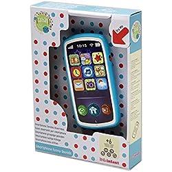 Tachan - Smartphone Sonidos Divertidos (7300740)