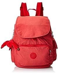 Kipling City Pack S, Mochila para Mujer, 15x24x45 cm (W x H x L)
