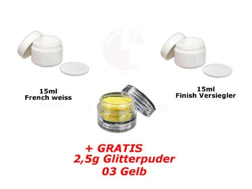 15-ml-colour-blanco-frances-15-ml-acabado-brillo-polvere-03-incluye