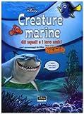Best amici squali - Creature marine. Gli squali e i loro amici Review
