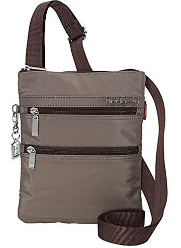hedgren-toon-shoulder-bag-sepia-brown