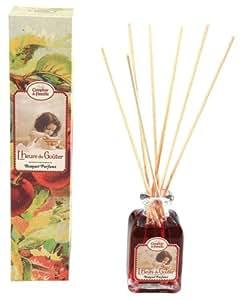 Bouquet parfumé L?heure du goûter COMPTOIR DE FAMILLE