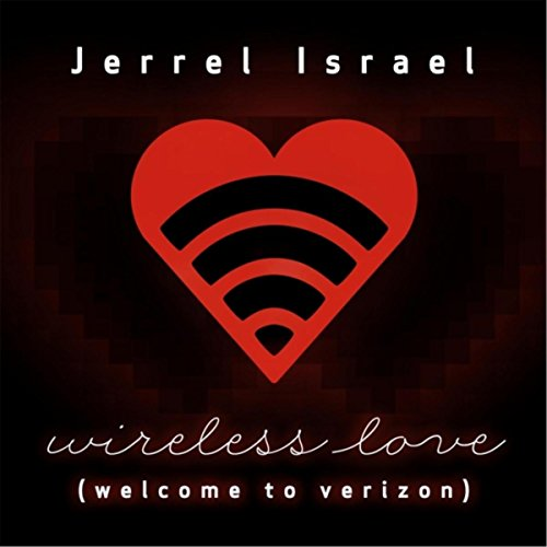 wireless-love-welcome-to-verizon