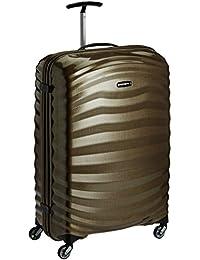 SAMSONITE Lite-Shock - Spinner 81/30 Bagage cabine, 81 cm, 124 liters