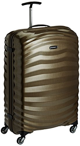 Samsonite - Lite-Shock - Spinner 81/30