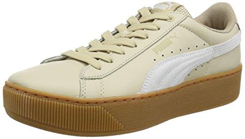 Puma-Vikky-Platform-L-Zapatillas-para-Mujer