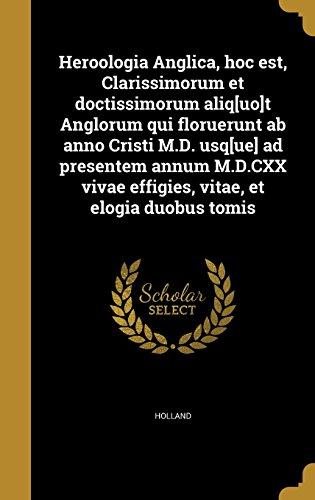 hero-ologia-anglica-hoc-est-clarissimorum-et-doctissimorum-aliquot-anglorum-qui-floruerunt-ab-anno-c