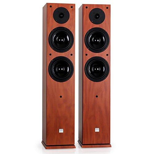 madison-mad-65wh-coppia-diffusori-acustici-da-pavimento-bianco