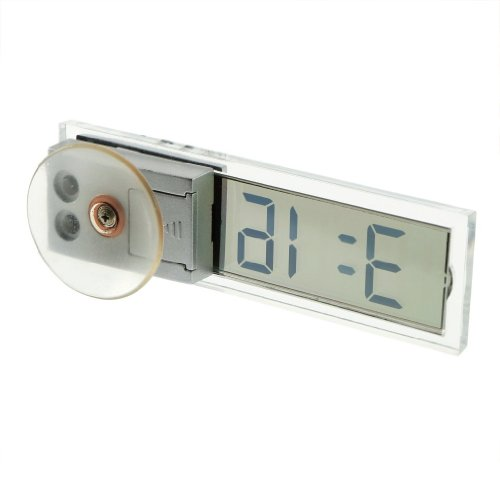 yks-car-electronic-clock-mini-durable-transparent-lcd-display-digital-with-sucker