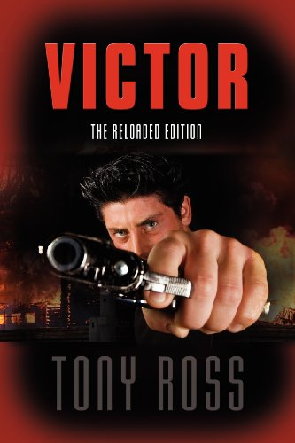 Victor The Reloaded Edition