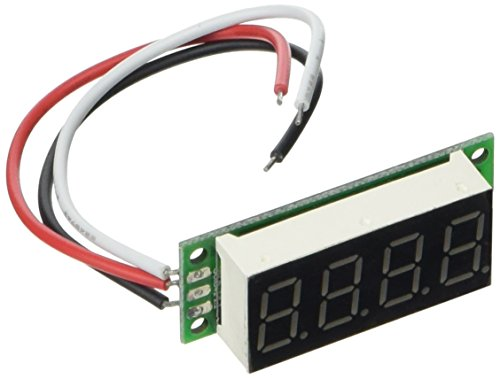 09-cm-display-dc-0-50-v-4-ziffern-7-segmente-gelb-led-voltmeter