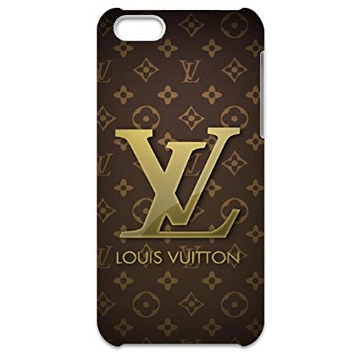 brown-backgound-printed-case-louis-and-vuitton-luxury-logo-customized-thin-durrable-plastic-3d-case-