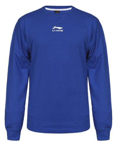 li-ning-homme-sweatshirt-b455-bleu-bleu-xl