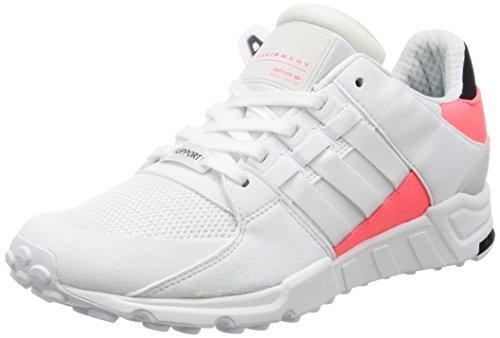 adidas EQT Support RF Schuhe White/Turbo