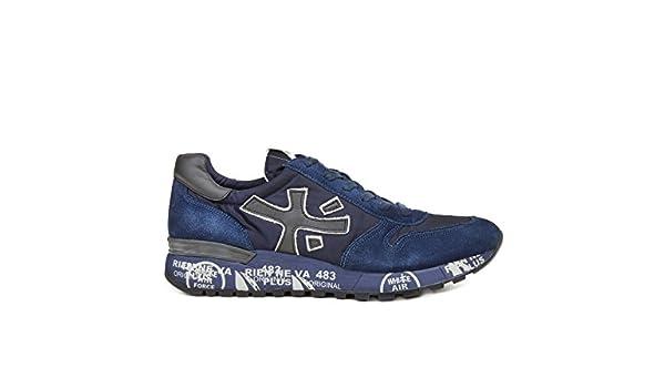 Borse Amazon Sneakers 1787 Scarpe E Mick it Premiata nqwtRxd0a0