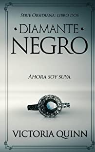 Diamante negro: Volume 2 par Victoria Quinn
