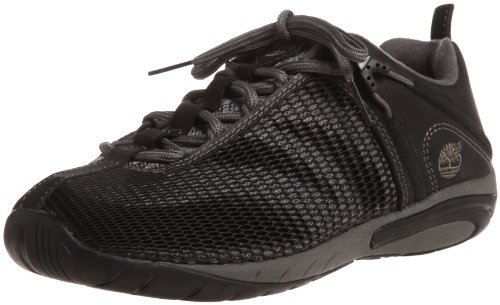 Timberland Earthkeepers Barestep Mesh Trail (Gr. 38 US 7)