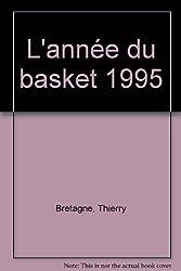 L'année du basket 1995