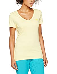 The North Face Simple Dome T-Shirt Femme