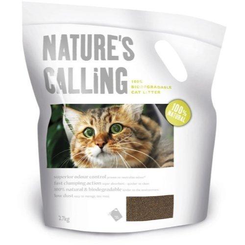 natures-calling-katzenstreu-biologisch-abbaubar-27-kg