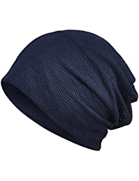 bb4e7fc31 Amazon.co.uk   Novelty Knit Hats