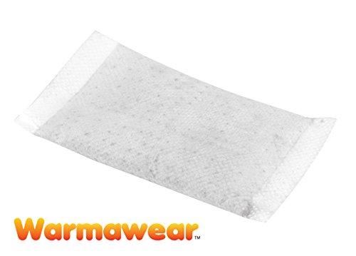 Heat Pack jetable Warmawear