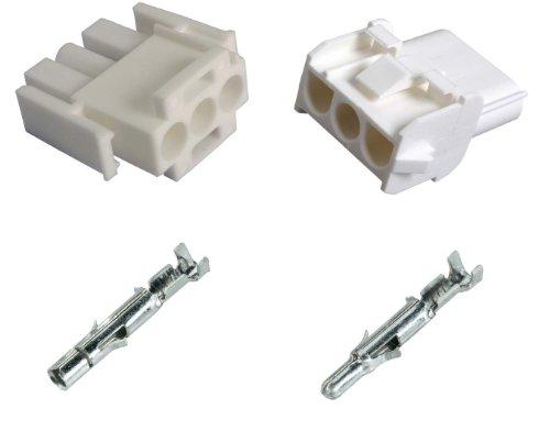 kit-connettore-e-terminale-tyco-universal-mate-n-lok-maschio-femmina-3-vie