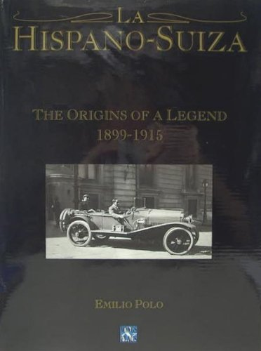 la-hispano-suiza-the-origins-of-a-legend-1899-1915