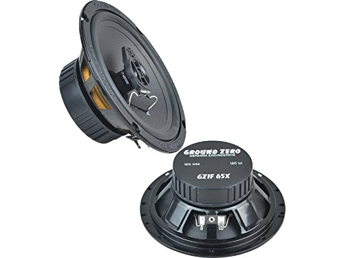 ground-zero-iridium-lautsprecher-koax-system-240-watt-hyundai-sonata-ab-05-einbauort-vorne-turen-hin