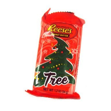 reeses-peanut-butter-christmas-tree-35g-x-3-trees