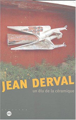 Derval