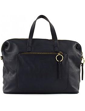Esprit Nele Handtasche 35 cm
