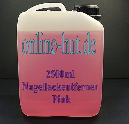 online-hut-25-liter-nagellackentferner-pink-mit-citrusduft