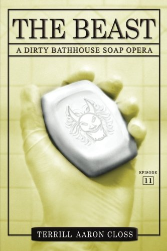 the-beast-a-dirty-bathhouse-soap-opera-episode-11