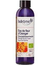 Ladrôme Eau de Fleur d'Oranger Bio 200 ml
