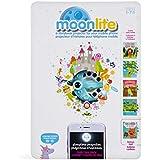 Moonlite Gift Pack
