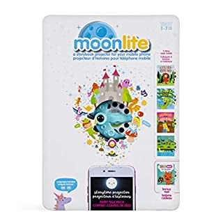 Moonlite Gift Pack Fairytales (B07D98P8WR) | Amazon price tracker / tracking, Amazon price history charts, Amazon price watches, Amazon price drop alerts