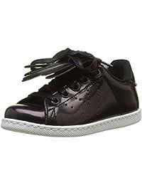 es Negras Zapatos Zapatillas Victoria Amazon Para Niña OnxT6HT